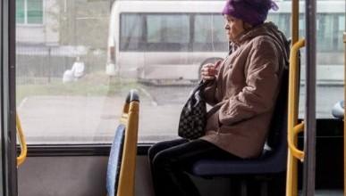 В общественном транспорте Севастополя увеличится стоимость проезда