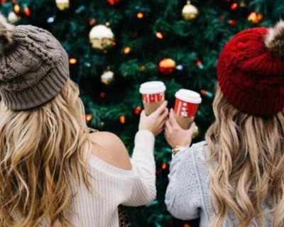 Где в Крыму будет зашкаливать градус новогоднего волшебства?