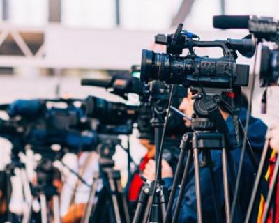 Бюджет Севастополя зависит от журналистов?