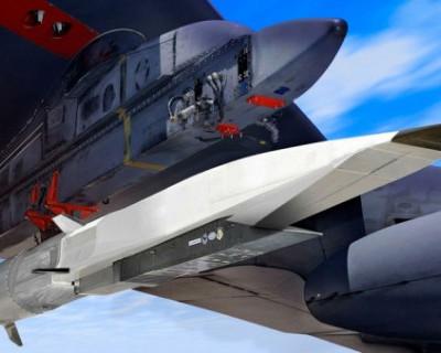 Россия запустила гиперзвуковую ракету «Циркон», против которой американский флот бессилен (ВИДЕО)