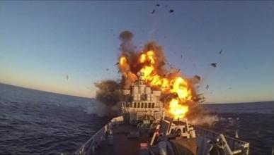 Эксперт рассказал, чем закончится для США столкновение с Россией в рамках возможной «новой Крымской войны»