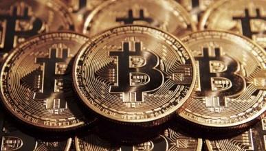 Как изменится курс биткоина в 2019 году