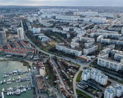 Крымчане меньше всех берут кредиты