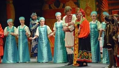 В Севастополе приоткрыли завесу тайны (ФОТО)