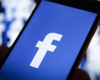 Facebook создает собственные «деньги»
