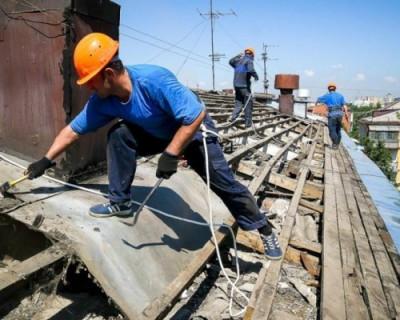Правительство Крыма обратилось в МВД и ФСБ по поводу 30 подрядчиков, работавших на объектах в Крыму!