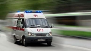 Как будут работать севастопольские больницы на новогодние праздники (ГРАФИК)