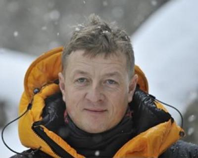 Дмитрий Овсянников хочет использовать депутата Круглова