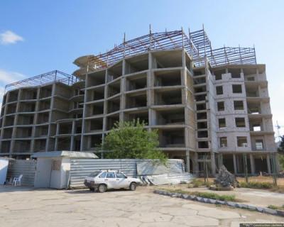 Владельцы квартир не могут получить свое жилье из-за нарушений регламентов застройщиками