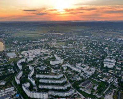 Новый проект Генплана Севастополя мало отличается от действующего документа