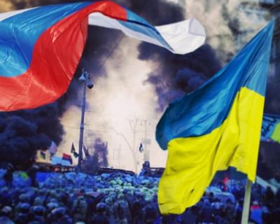 Война Украины с Россией может начаться уже через несколько дней