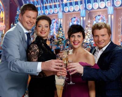 Первый канал раскрыл программу на Новый год и праздники