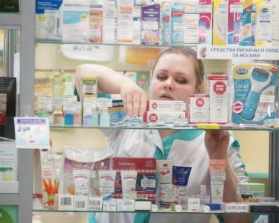Где севастопольцам получить льготные лекарства и медицинскую помощь в новогодние праздники?