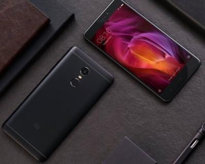 Журнал Fortune назвал пять лучших смартфонов 2018 года