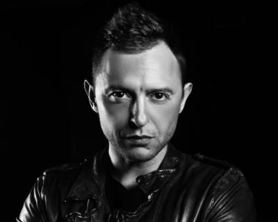 Известный российский музыкант полил грязью Крым