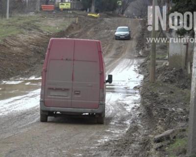 Жители Северной стороны Севастополя встретят Новый год звонким хрюканьем?