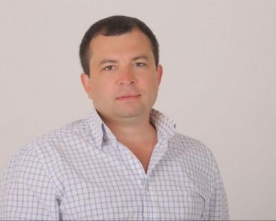 Александр Брыжак: «Здоровья, счастья, семейного благополучия и успехов в новом 2019 году!»