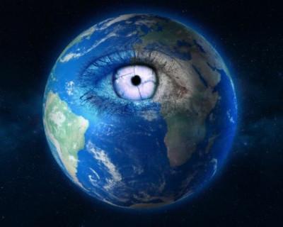 Где находится крупная «база инопланетян» (ФОТО)