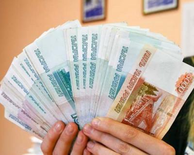 За что россиян заставят платить еще больше в 2019 году