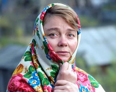 По мнению американцев, в России есть только два варианта женщин