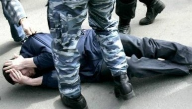 Бить заключенных в российских тюрьмах стали меньше