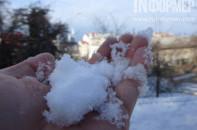 Севастополь изменился, став поистине зимним (ФОТОРЕПОРТАЖ)