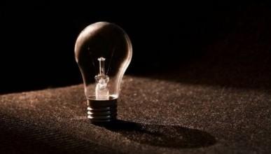 В Крыму более 20 тысяч человек остались без света