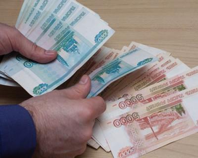 Стало известно, как вырастут зарплаты россиян в 2019 году