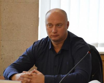 Бизнесмена Игоря Валиса ждут в суде