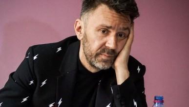 Шнуров назвал депутата Госдумы Милонова «парламентарием от рая»