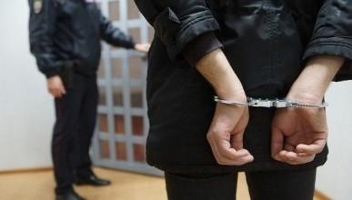 В Севастополе разнорабочие избили начальника