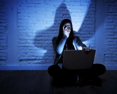 Призывы к суициду подростков из соцсети «ВКонтакте» переместились в Твиттер и Инстаграм