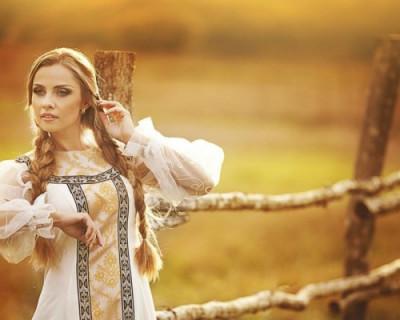 Чем русская жена отличается от украинской