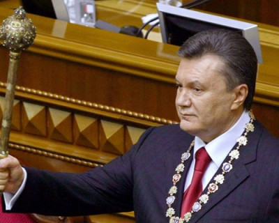 Всплыл важный документ: Янукович может снова стать президентом Украины?
