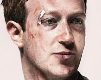 Сотрудники Facebook раскрыли тайны Цукерберга