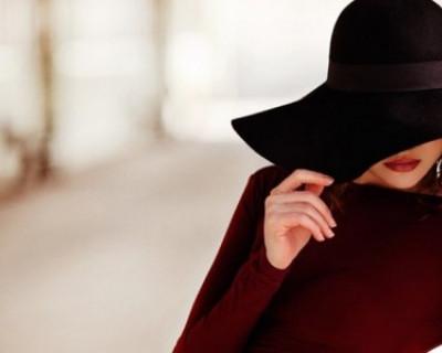 Севастопольцам расскажут, что «происходит с одинокой женщиной» (АФИША)