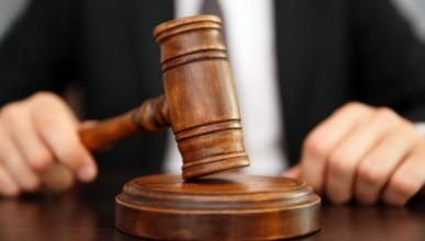 В Севастополе суд «наказал рублём» воспитательницу детсада за перелом позвоночника воспитанника