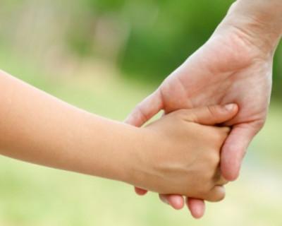Благотворители из Севастополя и Казани заботятся об особенных детях