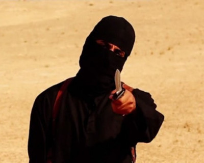 СМИ: Схвачен боевик ИГИЛ, готовивший покушение на Путина