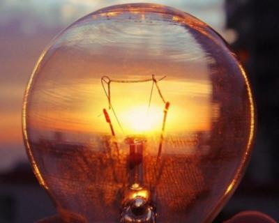 Где в Севастополе 18 января не будет света (СПИСОК АДРЕСОВ)
