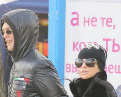 Миллионеры или коррупционеры Севастополя?