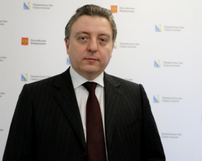 Севастопольский чиновник скрыл свои реальные доходы