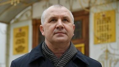 Депутаты горсовета Феодосии назначили нового главу города