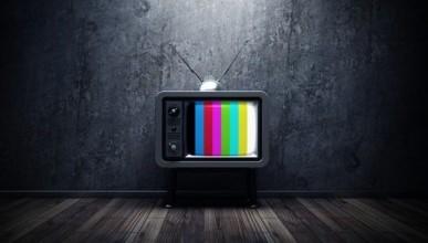 «ИНФОРМЕР» составил рейтинг популярных телеканалов среди севастопольцев (ВИДЕО)