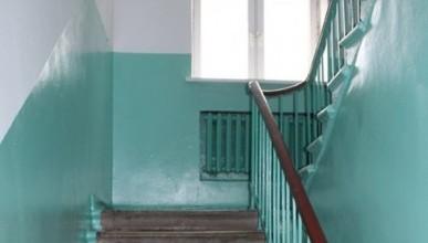 Где в Севастополе ремонтируют подъезды?