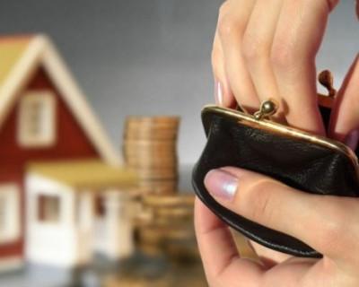 Кто из севастопольцев имеет право на льготу по имущественным налогам?
