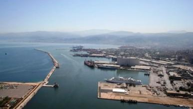 Севастополь и Сирию свяжут морской торговлей