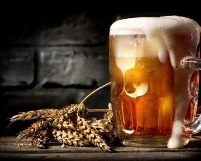 В российском регионе приостановили продажу пива на почте на неопределённый срок
