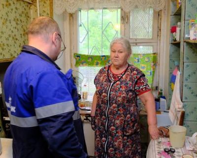 После взрыва в Магнитогорске в России будут строить по-новому