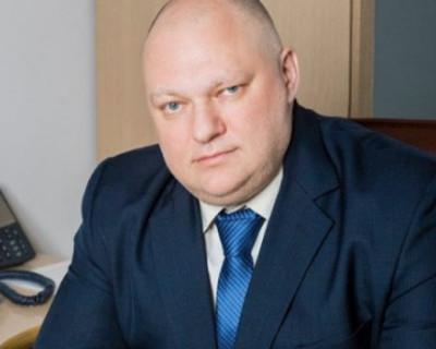 Депутат «Единой России» сравнил россиян с умирающими негритятами
